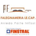Foto di profilo di Falegnameria LE.CAP. snc