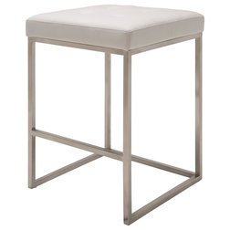 Modern Bar Stools And Counter Stools by ShopLadder