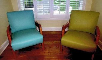 Top Furniture Repair U0026 Upholstery Professionals In Detroit | Houzz