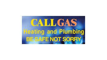 Callgas Heating & Plumbing