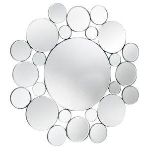 Schuller Leila Crystal Mirror