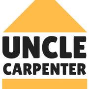 Uncle Carpenter's photo