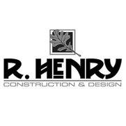 R Henry Construction Inc.'s photo