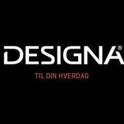 Designa - Frederikshavns billeder