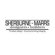 Sherburne-Marrs Designers Builders's photo