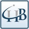 Hamilton Baxter Construction, LLC's profile photo