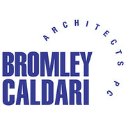 Bromley Caldari Architects PCさんの写真