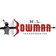 HL Bowman Inc's photo