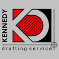 Kennedy Drafting Service's profile photo