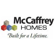 McCaffrey Homes's photo