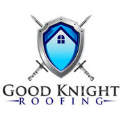 Good Knight Roofing LLC's photo