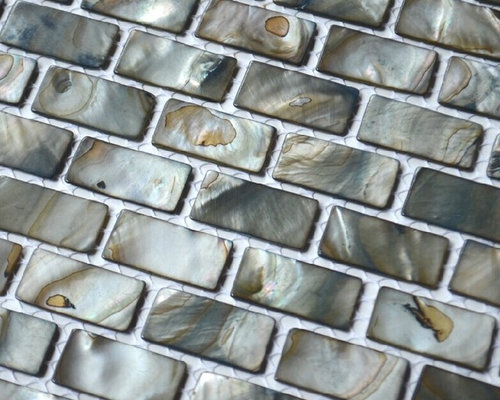 Mother of pearl tile backsplash shell mosaic kitchen wall tiles mother of pearl tile backsplash shell mosaic tile mother of pearl tiles mop090 mosaic tile ppazfo