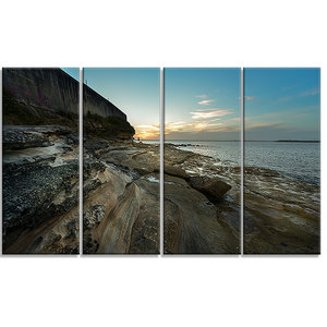 Rocky 4 Print Contemporary Prints And Posters By Posterazzi Houzz