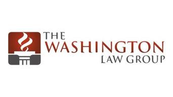 The Washington Law Group, PC