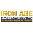 Iron Age Manufacturing Ltd.'s profile photo
