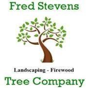 Foto de Fred Stevens Tree Company