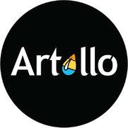 Artollo's photo