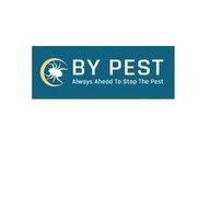 Pest Destroy Bed Bug Control Brisbane's photo