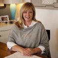 Kristi Will Home + Design's profile photo
