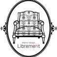 Librementさんのプロフィール写真