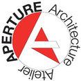 APERTURE ARCHITECTURE's profile photo