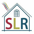 South Land Remodeling Inc.'s profile photo