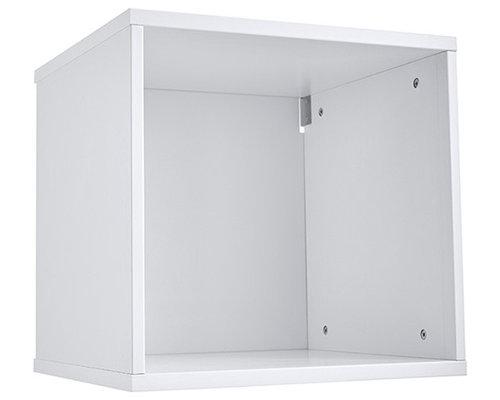 castorama caisson oppen blanc storage cabinets with caisson de cuisine castorama. Black Bedroom Furniture Sets. Home Design Ideas