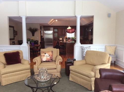 Wondrous Furniture Layout Short Links Chair Design For Home Short Linksinfo
