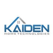Kaiden Home Technologies's photo