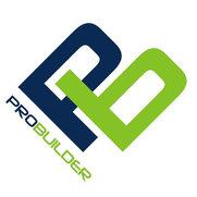 ProBuilder Pty Ltd's photo