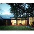 Foto de perfil de Lawrence and Long Architects