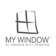 MyWindow ABs foto