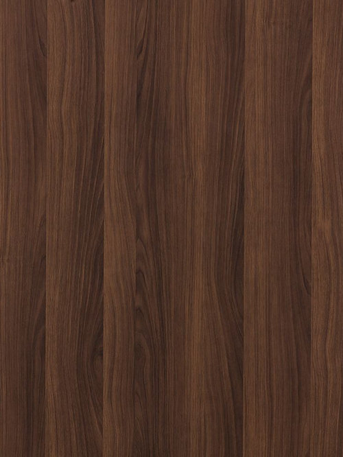 Corby decorative laminates by virgo group of companies for Plastic laminate flooring