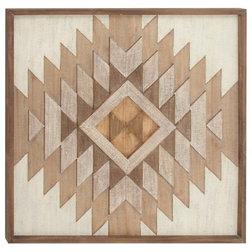Southwestern Wall Accents by GwG Outlet