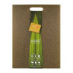 EcoSmart by Architec Polyflax Cutting Board