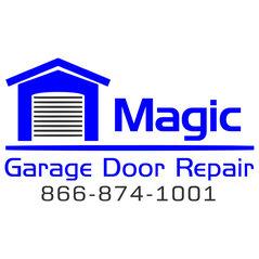 $29 Garage Door Installation Dickinson TX (281).