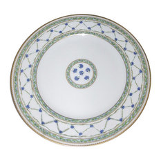 Raynaud Allee Royale Bread and Butter Plate 6.5""