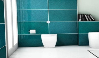 Kangaroo Tile and Grout Cleaning Melbourne