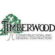 Foto de Timberwood Construction Inc.