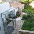Photo de profil de c.ducharme architecte