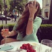 Наталья Наталья's photo
