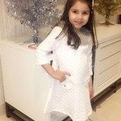 Feda Alhammouri's photo