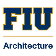 FIU Department of Architecture's photo