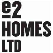 E2 Homes Ltd's photo