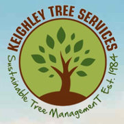 Keighley Tree Services Ltd's photo