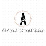 Foto de All About It Construction, LLC