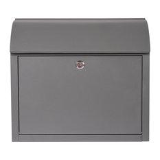 Stowe Post Box