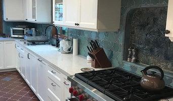Kitchen remodeling in LA city