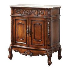 Ordinaire Chans Furniture   Victorian Bathroom Vanities And Sink Consoles   Bathroom  Vanities And Sink Consoles