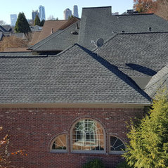 Nailed It Roofing Amp Restoration Llc Johns Creek Ga Us